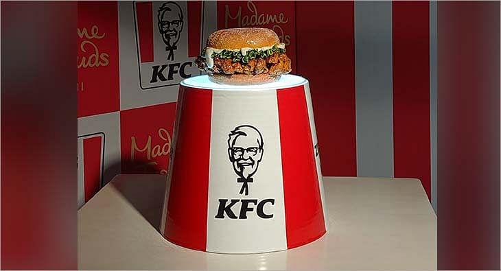 Zinger Burger?blur=25