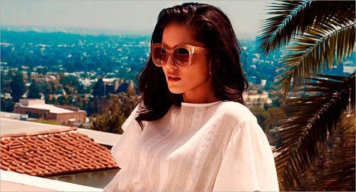 Sunny Leone?blur=25