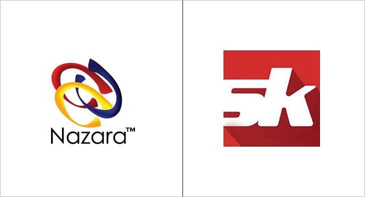 Nazara Sports Keeda?blur=25