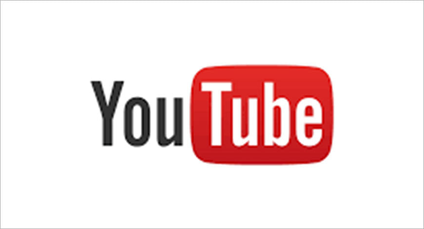 You Tube?blur=25