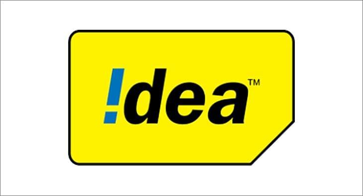 Idea?blur=25