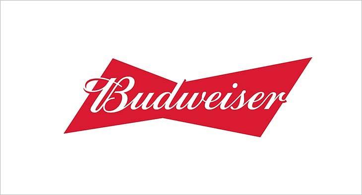 Budweiser?blur=25