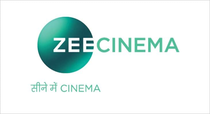 zee cinema?blur=25