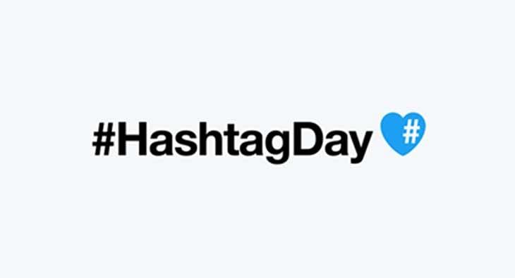 Hashtag?blur=25