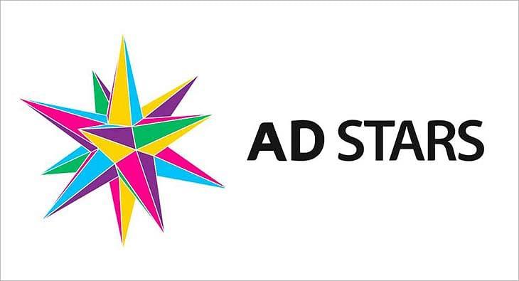 AdStars?blur=25