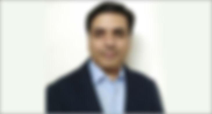 SanjeevChopra