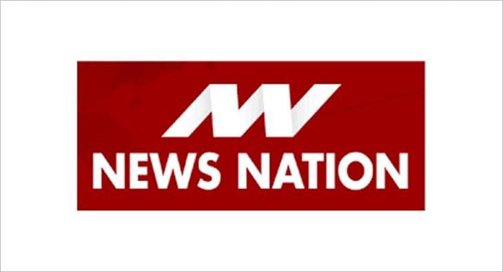 NewsNation?blur=25