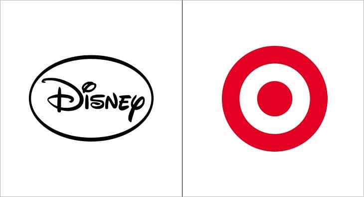 Disney and Target?blur=25