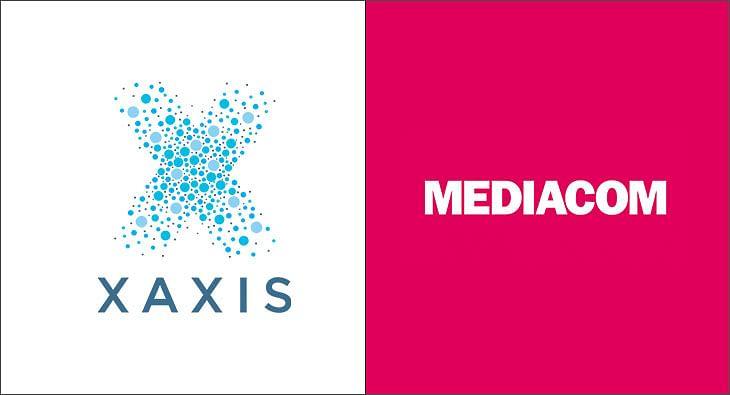 Xaxis Mediacom Malaysia?blur=25
