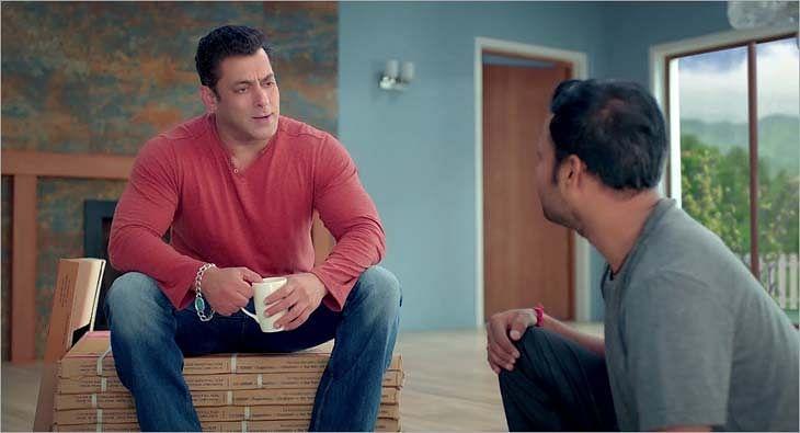 Salman Khan?blur=25