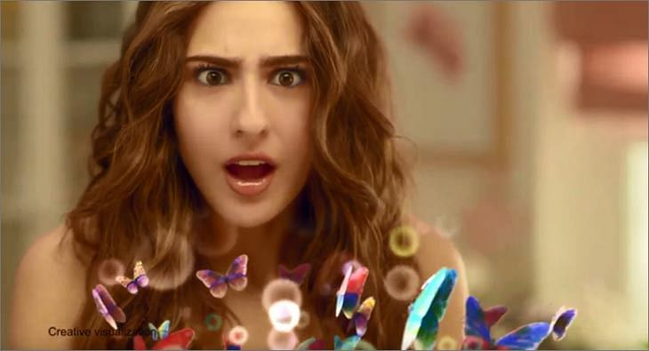 Sara Ali Khan?blur=25