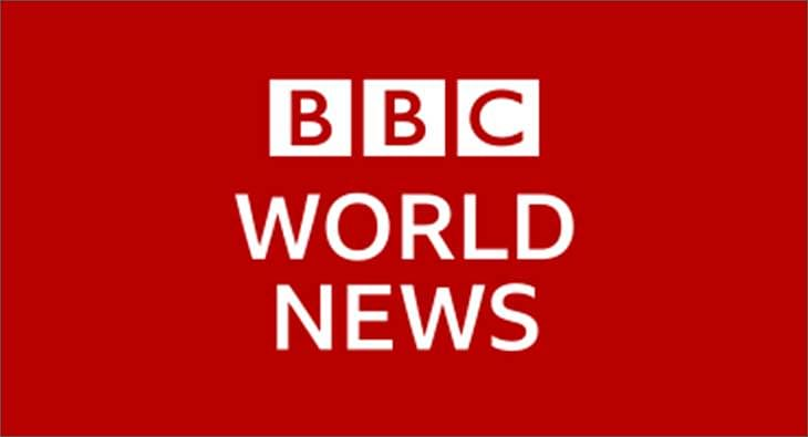 BBC WORLD NEWS?blur=25