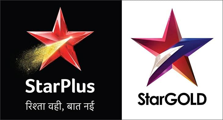Star Plus and Star Gold?blur=25