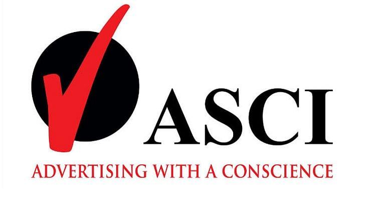 ASCI logo?blur=25