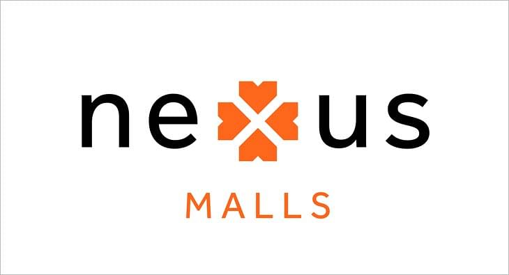 Nexus?blur=25