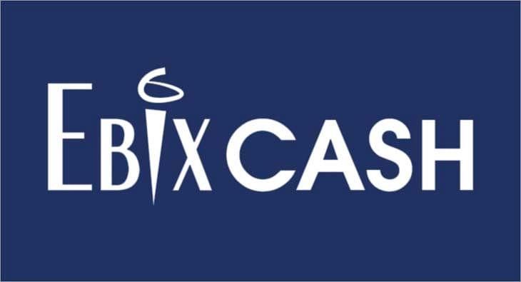EBIX CASH?blur=25