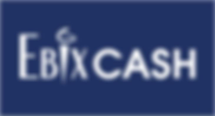 EBIX CASH