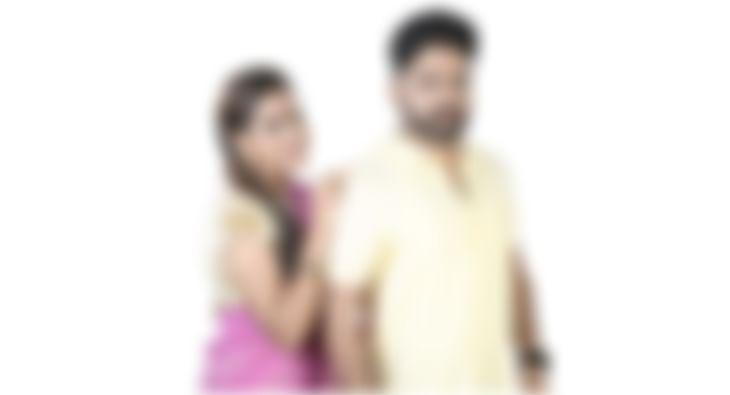 Vijay TV