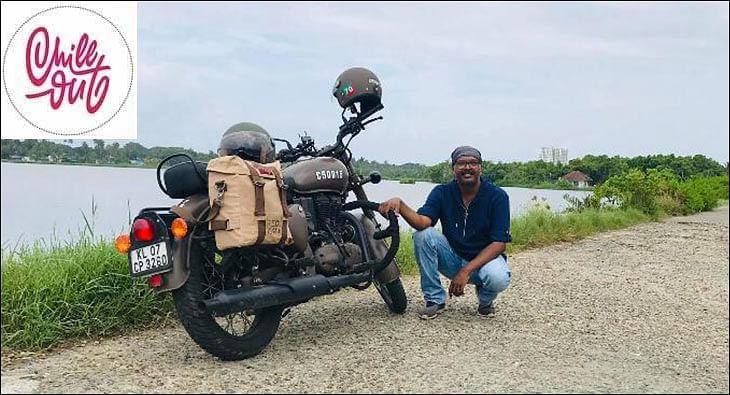 Kamal Krishnan