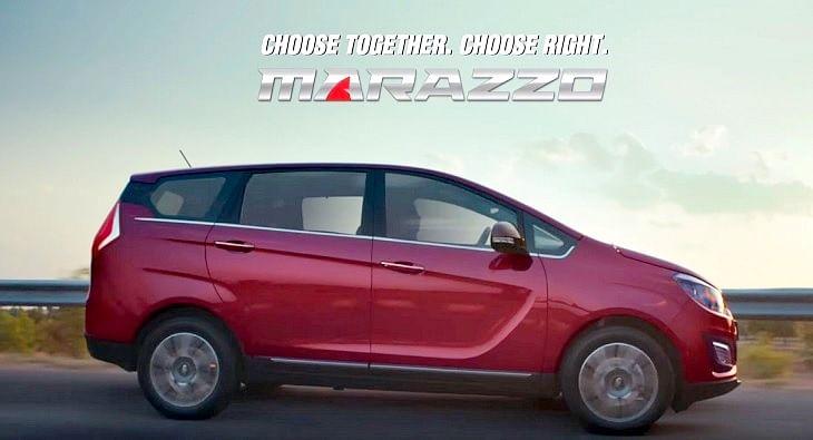 Mahindra Marazzo?blur=25