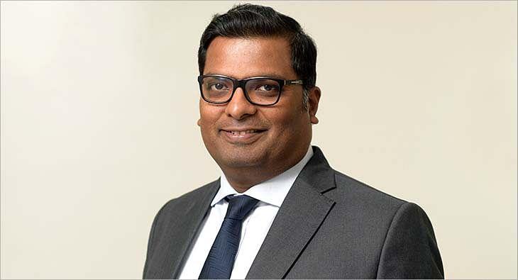MVS Murthy Tata Mutual Fund?blur=25