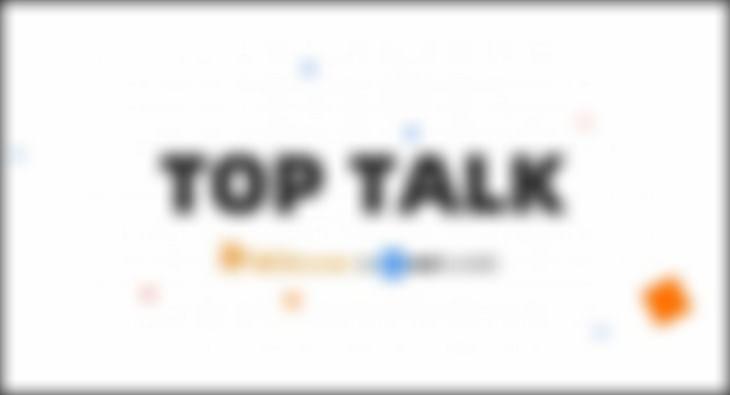 top talk