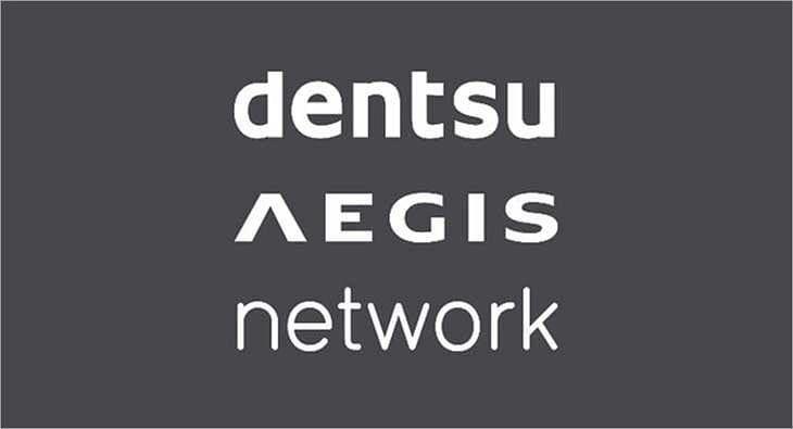 Dentsu Aegis Network logo?blur=25