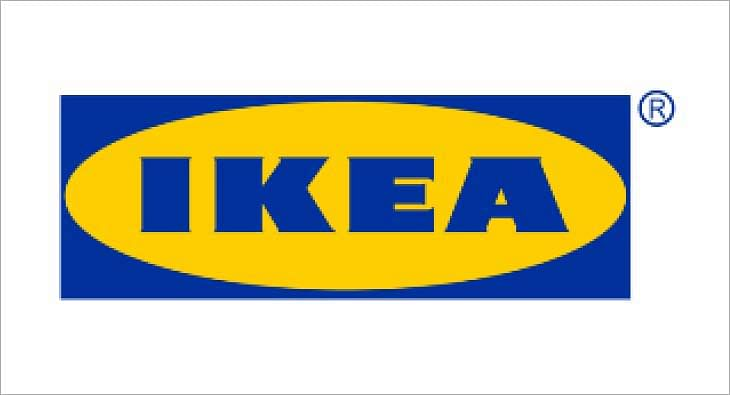 Ikea?blur=25