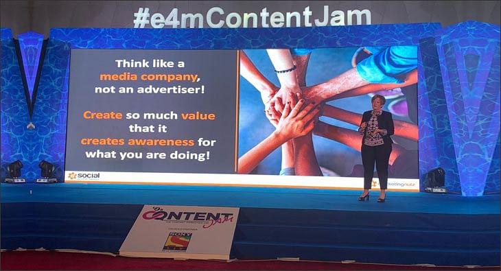 Content Jam Pam Moore?blur=25