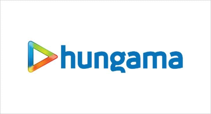 Hungama?blur=25