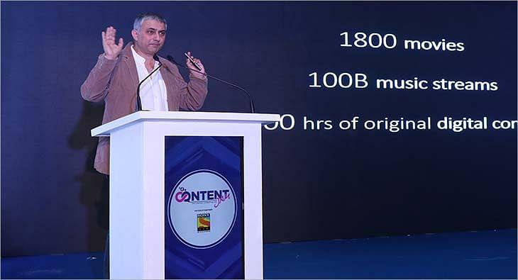 Vikram Mehra, MD, Saregama?blur=25
