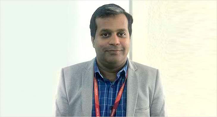 Anil Kumar Allen Solly?blur=25