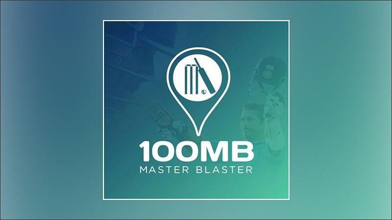 100 MB?blur=25