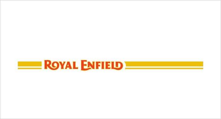Enfield?blur=25