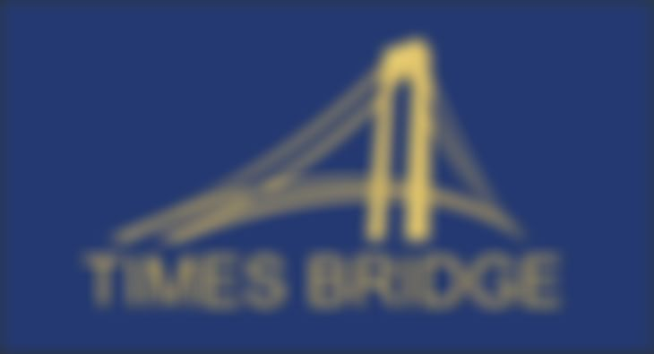 times bridge