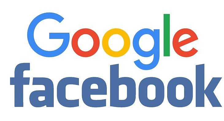 Google Facebook?blur=25