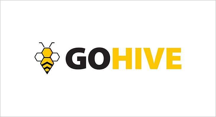 go hive?blur=25