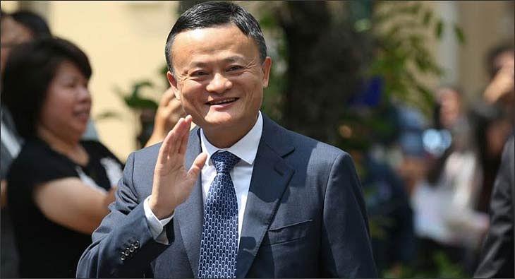 Jack Ma?blur=25