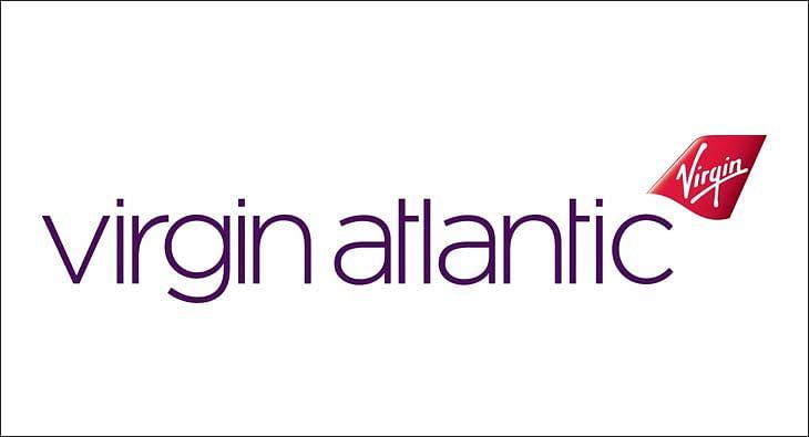 VirginAtlantic?blur=25