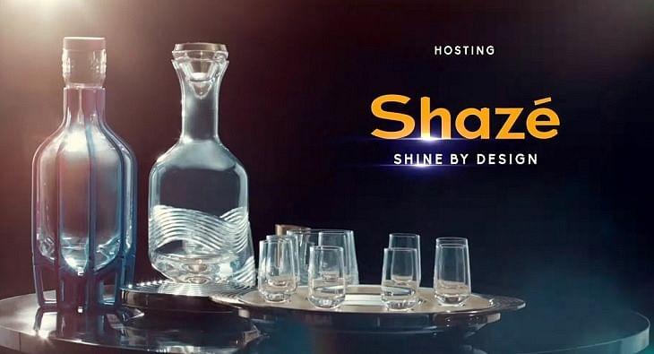 Shaze?blur=25