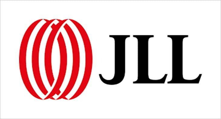 JLL?blur=25