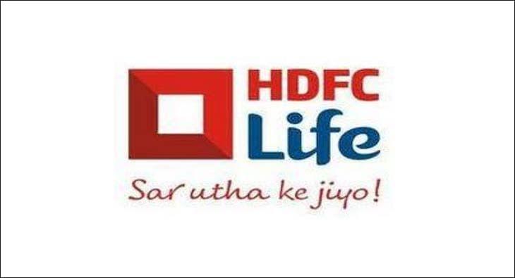 HDFC?blur=25