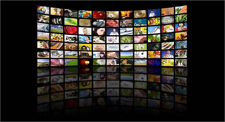 television?blur=25