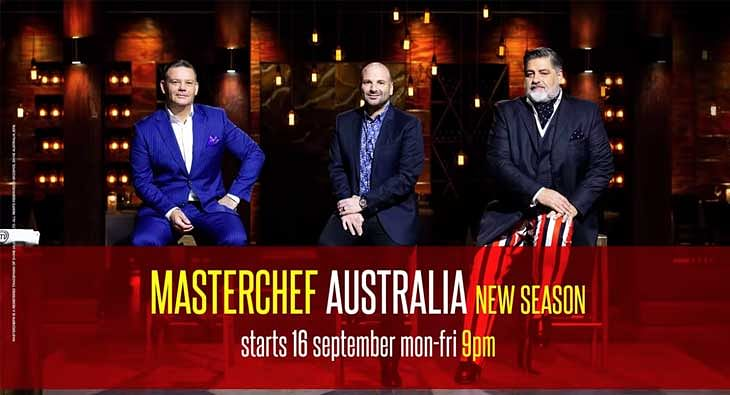 Masterchef Season 11?blur=25