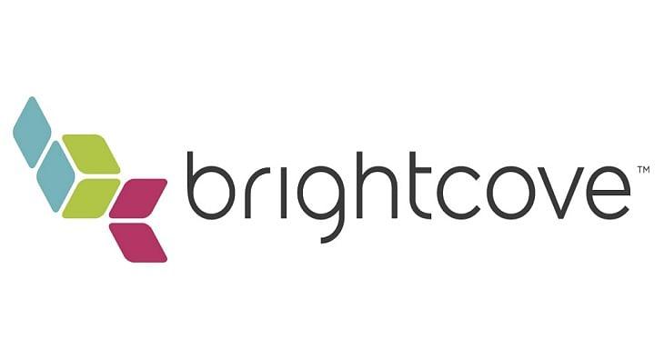 Brightc?blur=25