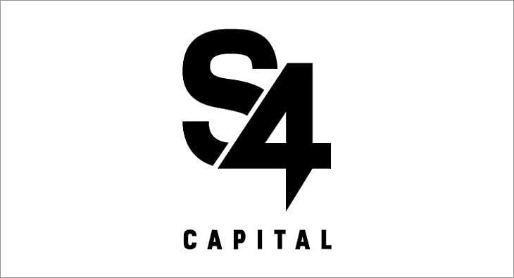 S4 Capital?blur=25