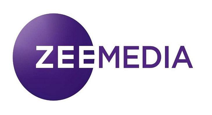 ZEE Media?blur=25
