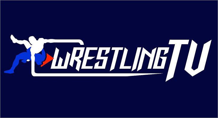 WrestlingTV?blur=25