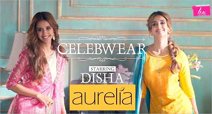 Disha Patani for Aurelia?blur=25
