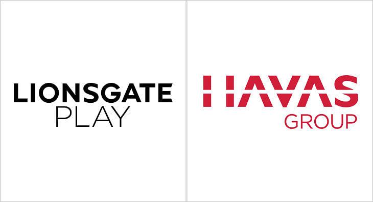 Lionsgate Play Havas Creative?blur=25
